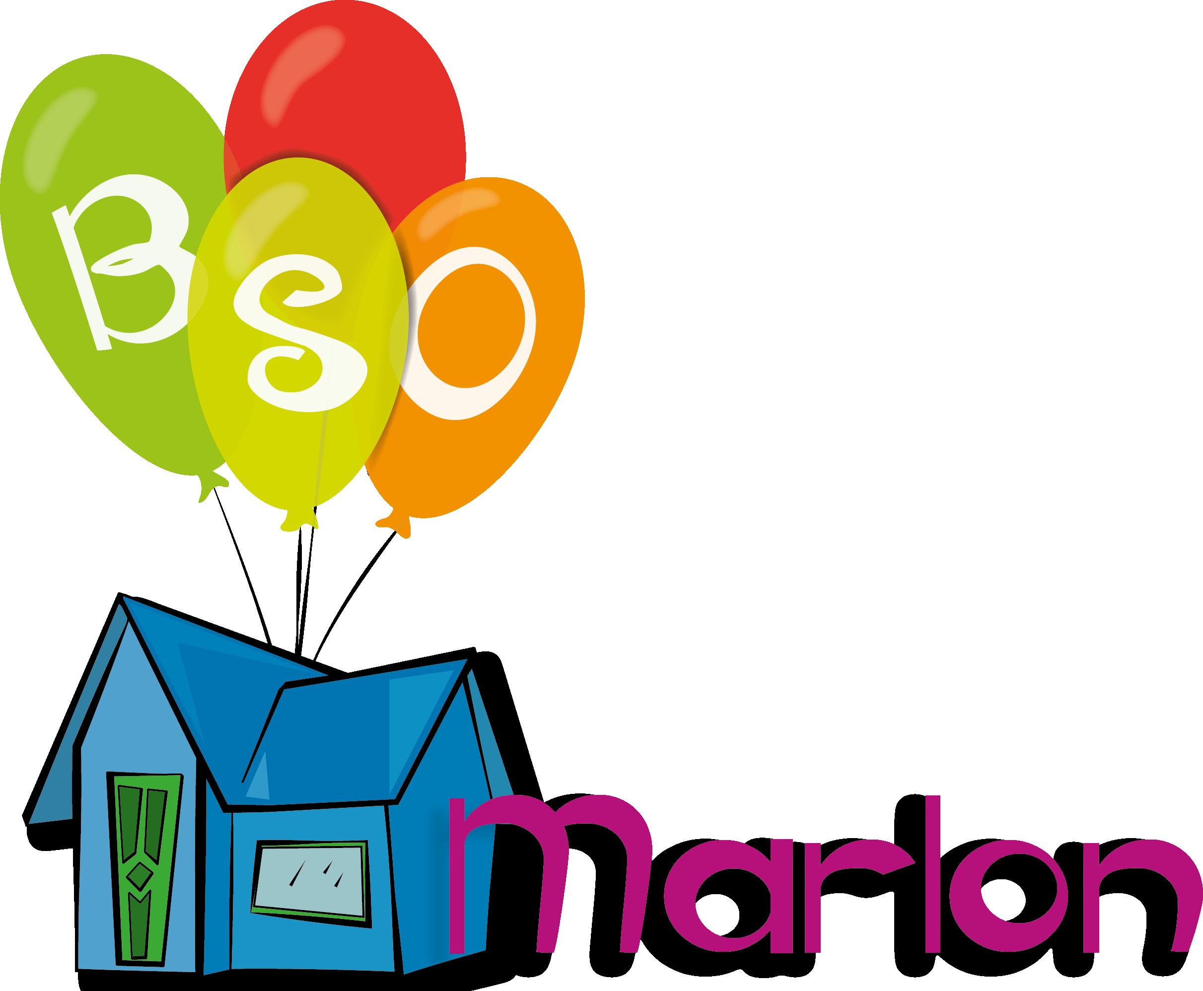 BSO Marlon